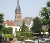 village of Breukelen