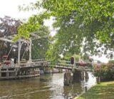 village of Vreeland