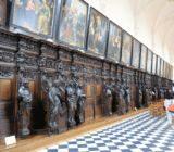 Antwerpen Pauluskerk x