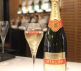 France Champagne wine tasting  x