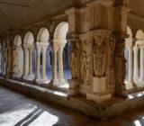 France Provence Camargue Arles St Trophime x