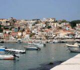 Ionian Islands Lefkas
