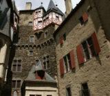 Moselkern Eltz castle