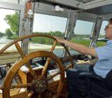 Quo Vadis captain