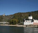 Rhein I