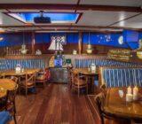 Wapen fan Fryslân restaurant