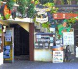 Cochem Metz Mosel weinstube