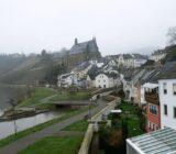 Cochem Metz Saarburg
