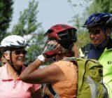 Cochem Metz cycling  x