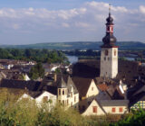 Mainz Cologne Mainz Rüdesheim